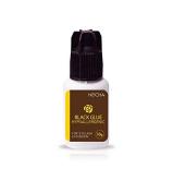 Neicha Hypoallergenic Sensitive Eyelash Extension Glue