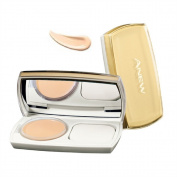 Anew Beauty Age Transforming Compact Make-Up – Ivory – 9g