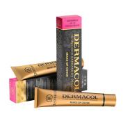 Dermacol Make-Up