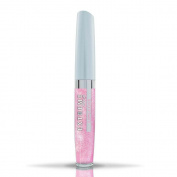 Lipgloss Light Shimmer 82945