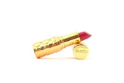 Cosmod Lipstick Extrem Black Number 11 Snow Chains Red Star