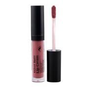 24 Colours - Matte Lip gloss Velvet Matte Kissproof Moisturising Daylong Stay Lip Cream by Isabelle Dupont ®