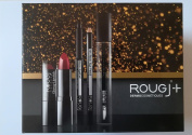 Rougj Box Christmas MK 4