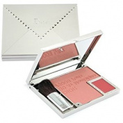 Dior Beauty Confidential 001 Sun Illusion Ready-To-Wear Summer Makeup Palette For Face - Lips *RARE ITEM*