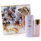 Quelques Fleurs Royale Gift Set - Eau de Parfum + Body Lotion