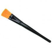 Chen Rui™ Skinsoft Facial Mask Brush Cosmetic Makeup Brush Mask Mud Brush Tools Facial Mask Applicator Brush Facial Face Mud Mask Mixing Brush