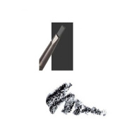 Chen Rui™ Double Head Eyebrow Pencil Waterproof Automatic Eyeliner Pen with Brow Brush Cosmetic Tool