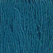 Manos Silk Blend DK 2444 Orinoco