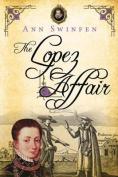 The The Lopez Affair
