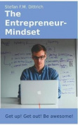 The Entrepreneur-Mindset
