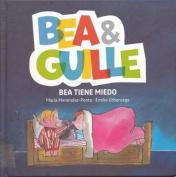 Bea Tiene Miedo [Spanish]