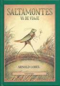 Saltamontes Va de Viaje [Spanish]