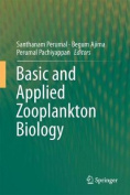 Basic and Applied Zooplankton Biology
