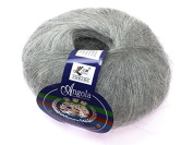 Angola Mohair Wool (25g) VARIOUS COLOURS