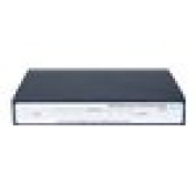 HPE OfficeConnect 1420 8G - switch - 8 ports - unmanaged