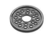 Kimbrough 88 Tooth 64 Pitch Pro Thin Spur Gear KIM709