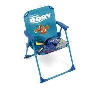Dory Folding Children's Chair 38 x 32 x 35 cm