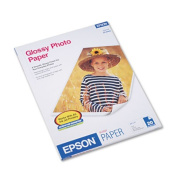 compatible with compatible with compatible with compatible with compatible with compatible with compatible with compatible with compatible with compatible with compatible with compatible with compatible with Epson Inkjet Print Photo Paper