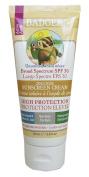 Sunscreen Cream SPF 30 Unscented
