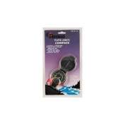 Lensatic Compass - Plastic by Rothco