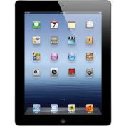 Refurbished Apple iPad 3rd Generation WiFi 32GB 25cm iOS 9 Tablet - Black - MC706LL/A