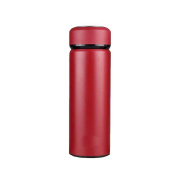 450mL Stainless Steel 304 Vacuum Insulation Cup , d
