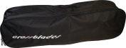 Cross Blades, Soft Boat or Hard Bound Black, Compatible with Cross Blades