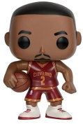FUNKO POP! NBA: KYRIE IRVING
