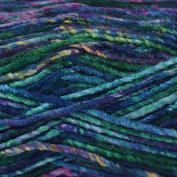Stylecraft Carnival Chunky Knitting Yarn 100g shade Paris 2492