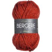 Bergere De France Fileco Yarn-Ecobrique