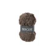 Teddy - Terre - 29372 (50g)