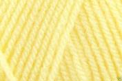 Robin Bonny Babe Aran 400g Knitting Wool/Yarn - 1872 Sunrise