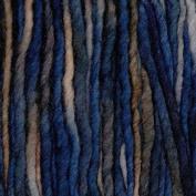 Manos Wool Classica 7073 Neptune