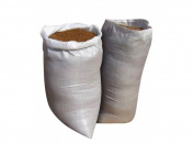 BELFLEX 55 x 95 471001000 Bag 10 Bags Crafts