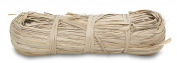 Windhager Bast Sleeve, 150 g