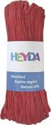 Heyda 204887791 Raffia Natural (0 x 0 mm