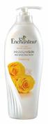 Enchanteur Body Lotion - Moist Silk - Charming 400ml