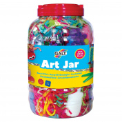Galt Toys Art Jar