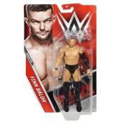 WWE Basic Series 75 Wrestling Action Figure - Finn Balor ' The Balor Club' RAW Card