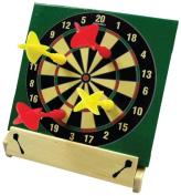 Mini Darts Game