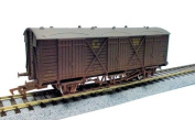 Dapol 4F-014-014 Fruit D GWR 2839 Weathered