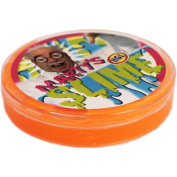 Martys Slime Pot - Assorted Colours