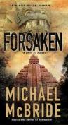 Forsaken (Unit 51 Novel)