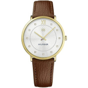 Tommy Hilfiger Mens Watch 1781809