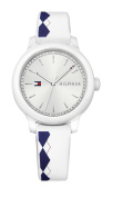Tommy Hilfiger Womens Watch 1781812