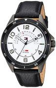 Tommy Hilfiger Ian Men's watches 1791396