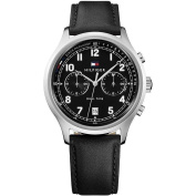 Tommy Hilfiger Mens Watch 1791388
