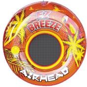 966159 Airhead Ez Breeze Towables