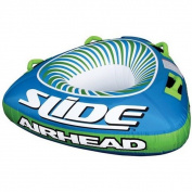 966220 Airhead Slide Heavy-Duty Virgin Vinyl Inner Tube