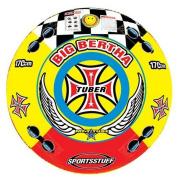 966063 Sportsstuff Big Bertha